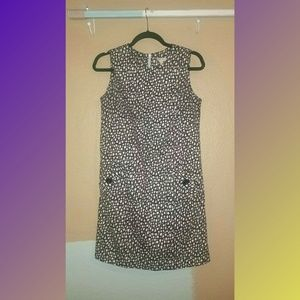 Like New Shoshanna Dress